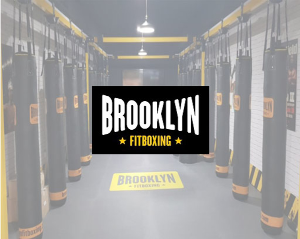 Franquicia Brooklyn FitBoxing