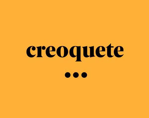 Franquicia Creoquete