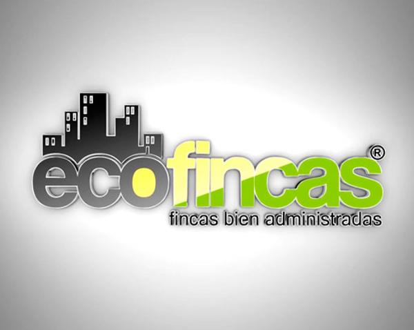 Franquicia Ecofincas
