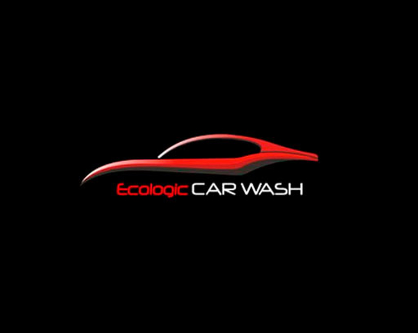 Franquicia Ecologic Car Wash