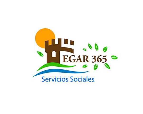 Franquicia Egar 365