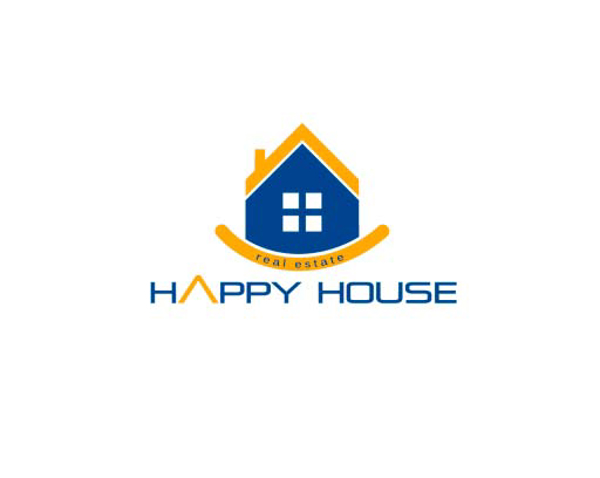 Franquicia Happy House Real Estate