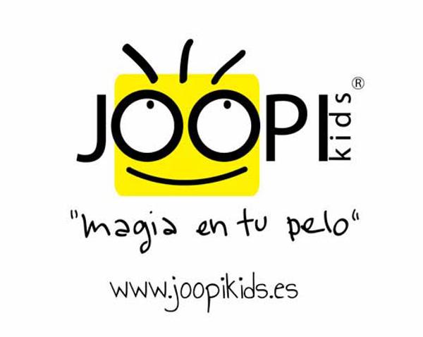 Franquicia Joopi Kids