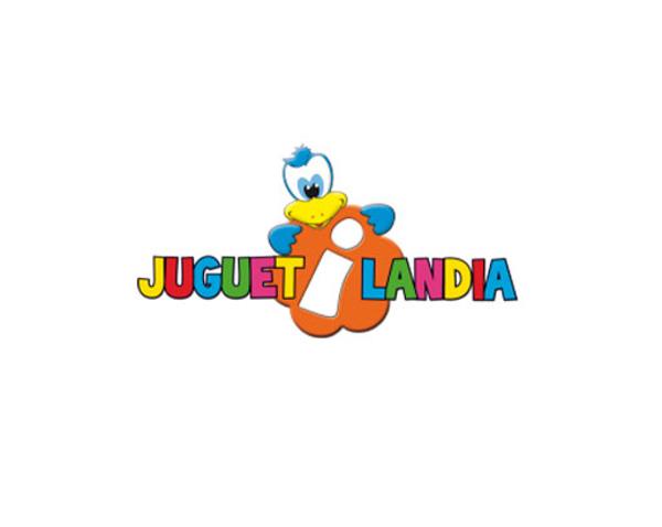 Franquicia Juguetilandia