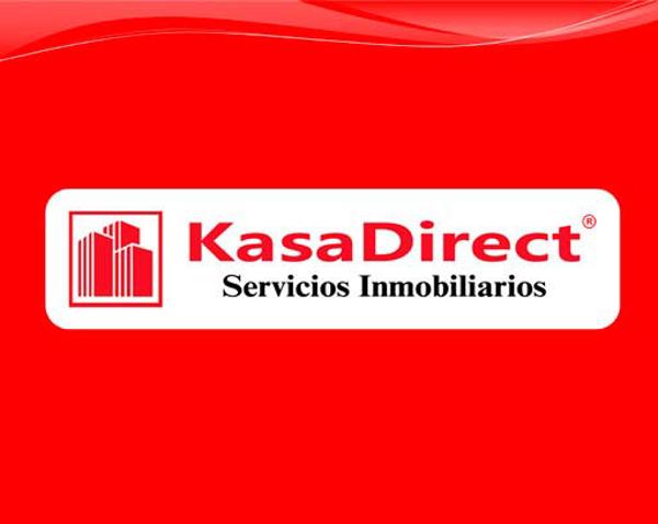 Franquicia KasaDirect