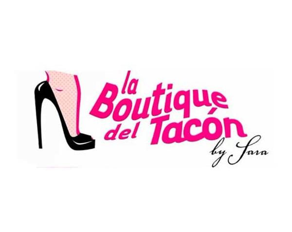 Franquicia La Boutique del Tac�n
