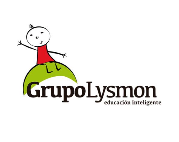 Franquicia Lysmon