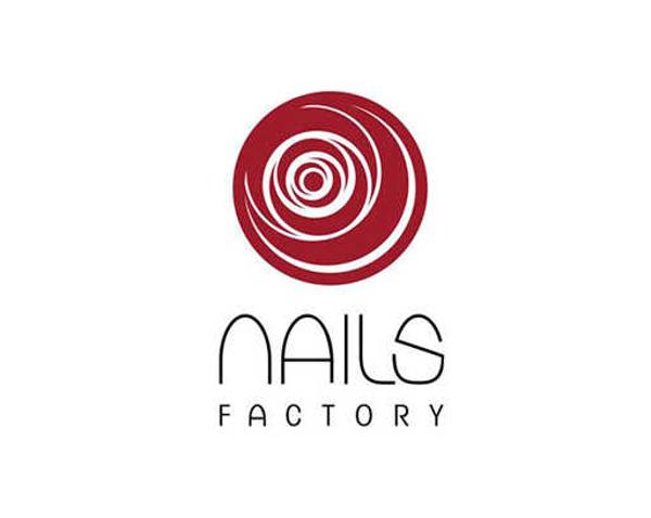 Franquicia Nails Factory