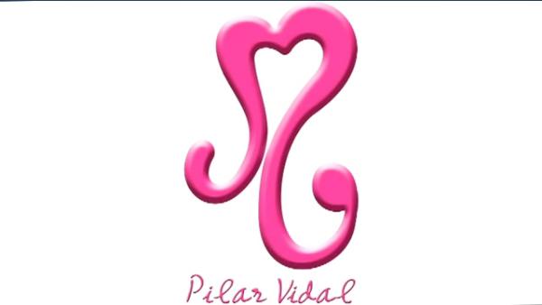 Franquicia Pilar Vidal