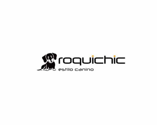 Franquicia Roquichic