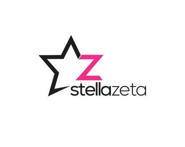 Franquicia Stellazeta