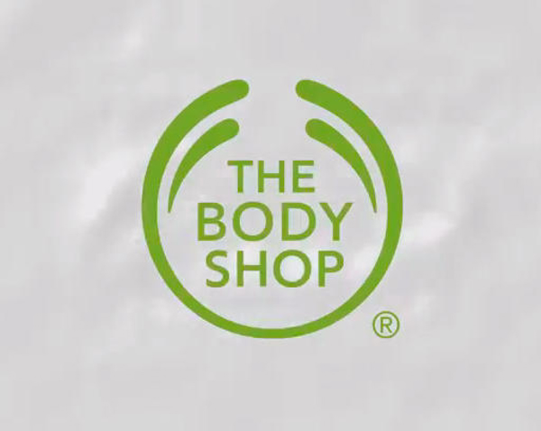 Franquicia The Body Shop