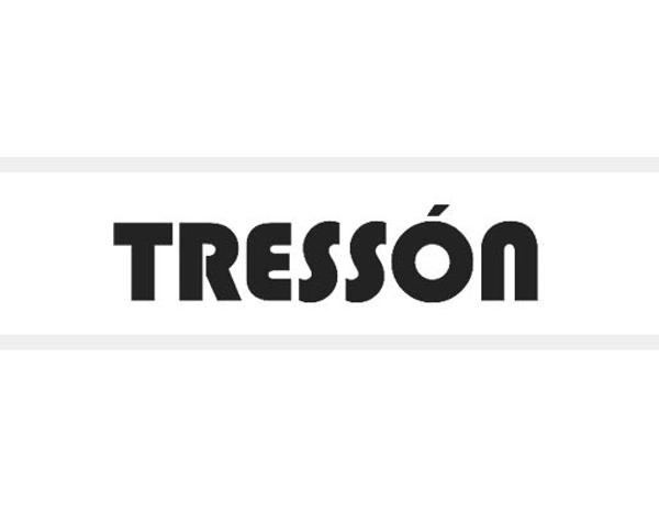 Franquicia Tresson