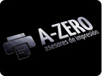 A-Zero
