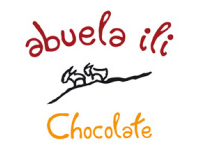 Abuela Ili Chocolates