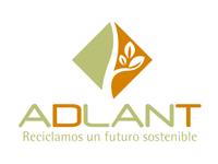 Adlant