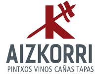 Aizkorri