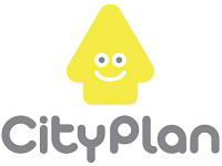 Franquicia CityPlan
