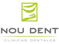 Clínicas Nou Dent