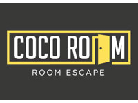 Coco Room