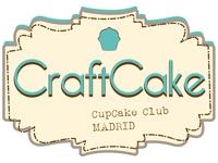 CraftCake