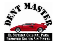 Dent Master
