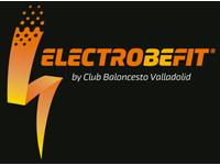 ElectroBeFit