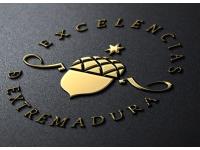 Excelencias de Extremadura