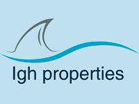 IGH Properties