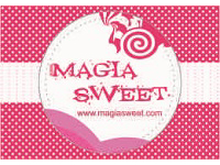 Magia Sweet Factory Co