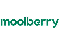Moolberry