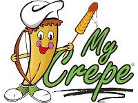 My Crepe