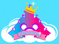 Peke World