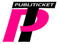 Publiticket abre una nueva franquicia