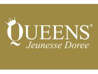 Queens JD