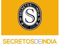 Secretos de India