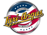 Taxi-Angus