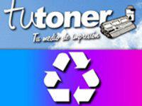 Tutoner