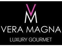 Vera Magna inaugura en Barcelona