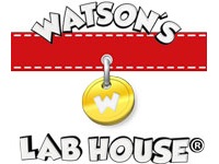 Watsons Lab House