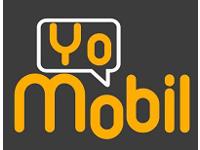 YoMobil te invita a visitar nuestro stand en Expofranquicias 2015