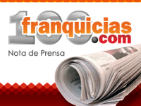 La franquicia Calpany presenta su plan de marketing