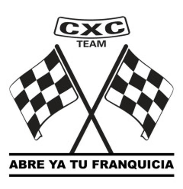 CxC Crédito por tu Coche