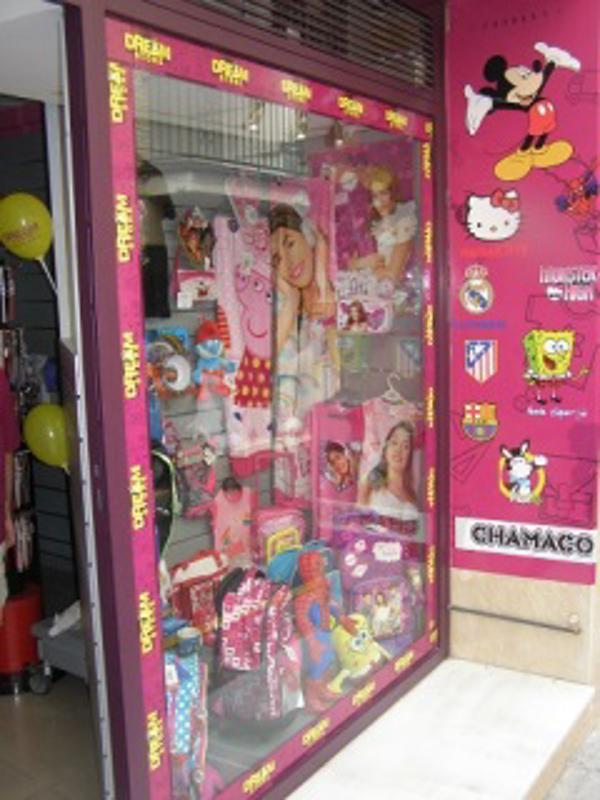 Continúa la expansión de DREAM STORE con una nueva tienda en San Sebastián (Donosti)