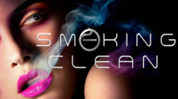 Smoking Clean