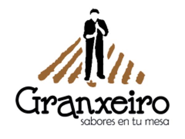 NUEVA TIENDA  GRANXEIRO EN  VALDEMORO