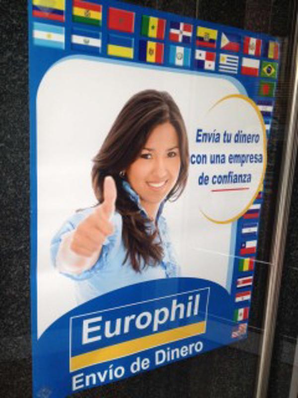 Euro Montepio