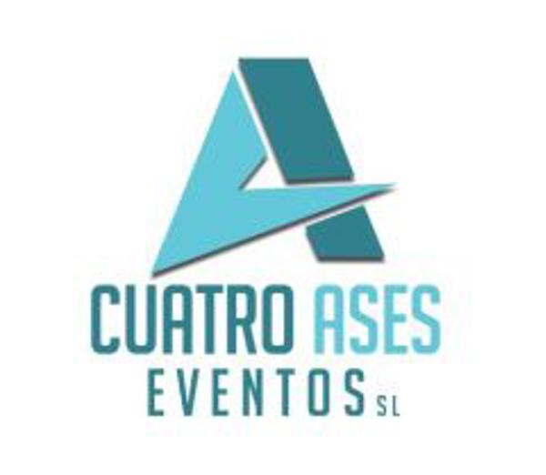 Cuatro Ases Eventos