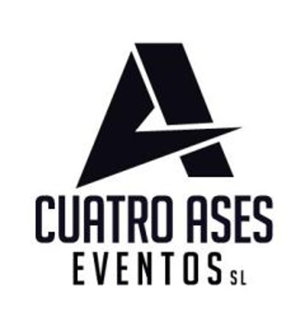 4 Ases Eventos