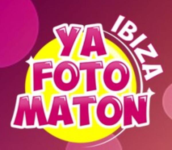 El Grupo Cuatro Ases S.L. inaugura su primera franquicia de Yafotomaton en IBIZA